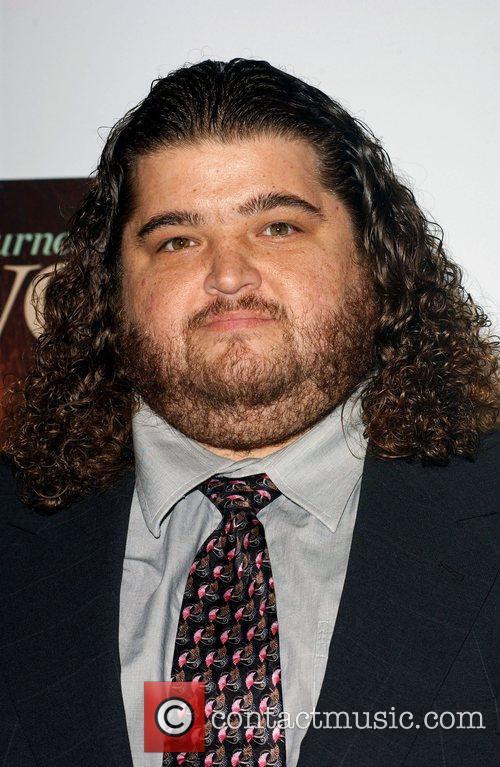 Jorge Garcia and The Music 2