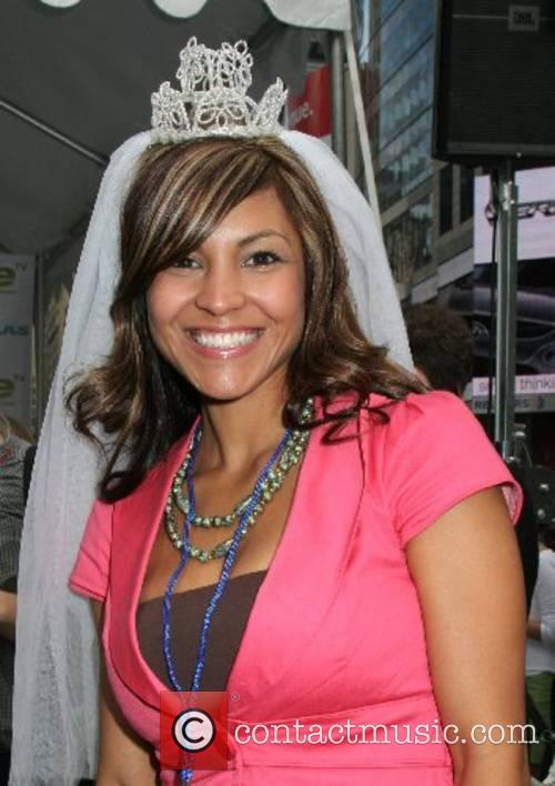 Andrea Desoto