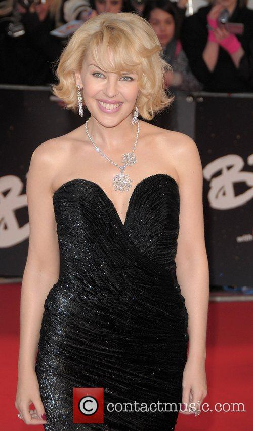 Kylie Minogue 38