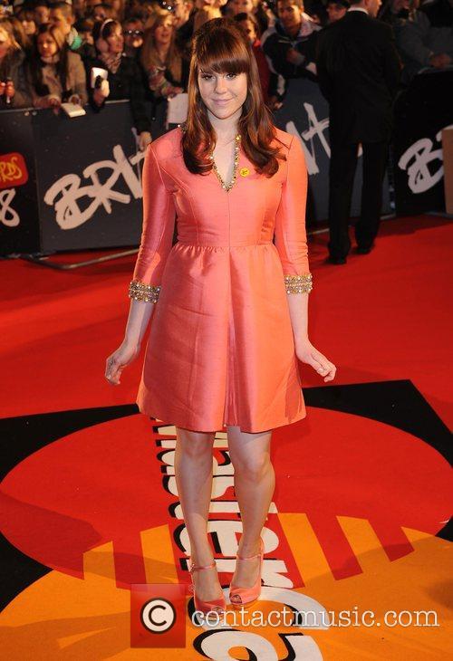 Kate Nash 2