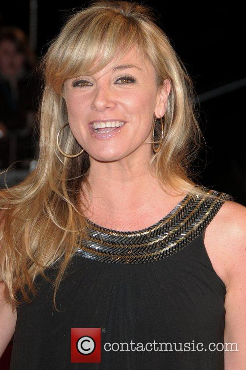 tamsin outhwaite 5093266