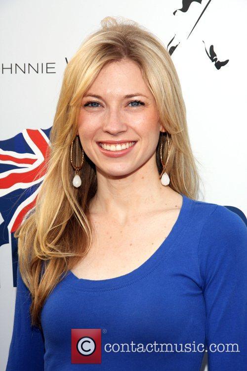 Brooke White