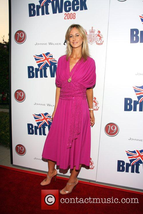 Lady Victoria Hervey 5