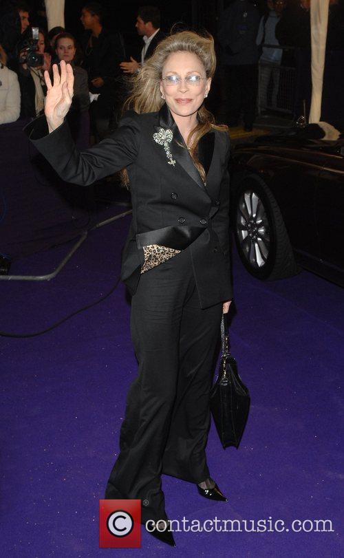 Faye Dunaway 12