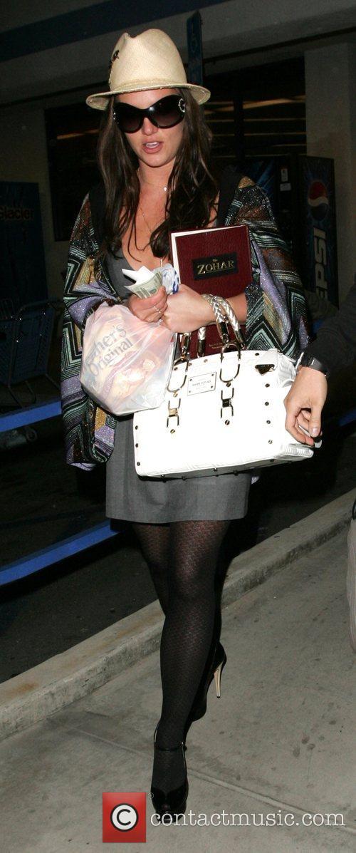Britney Spears 49