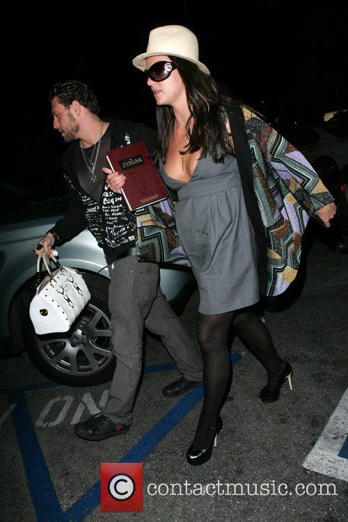 Britney Spears 48