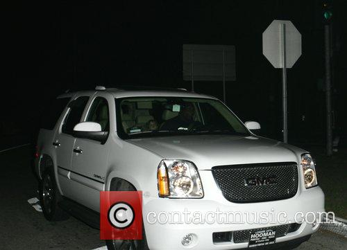 Sean Preston Britney Spears' son with one of...