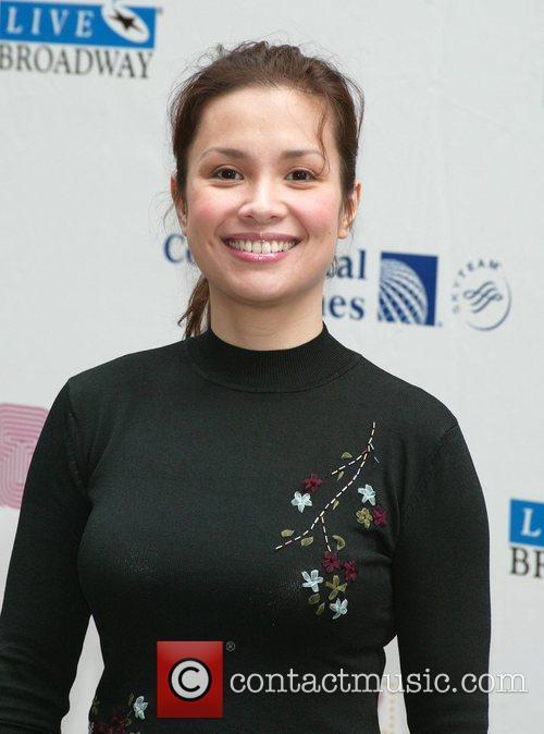 Lea Salonga 1