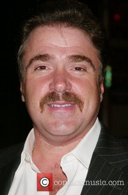 Michael Rispoli 1