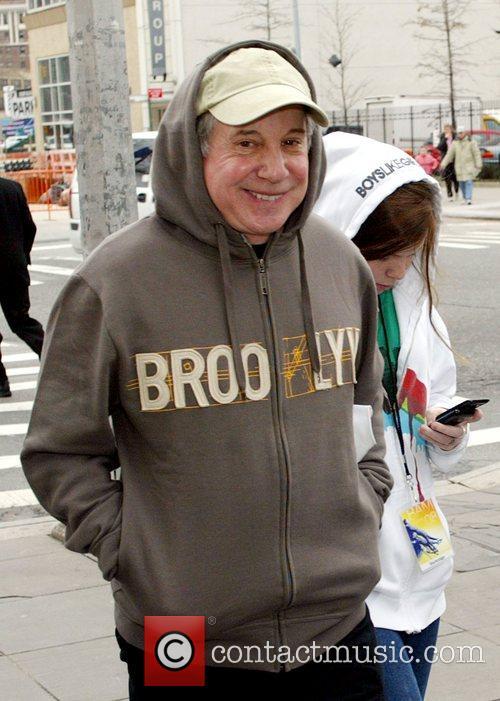 Brooklyn Academy of Music 2008 Spring Gala
