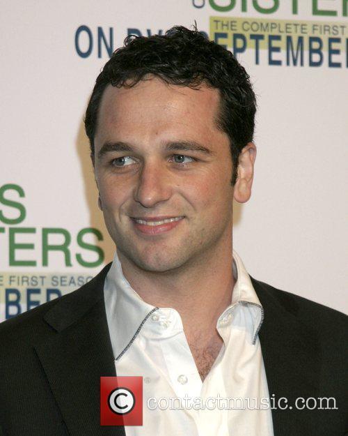 Rhys Matthew