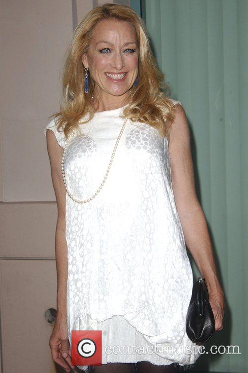 Patricia Wettig 2