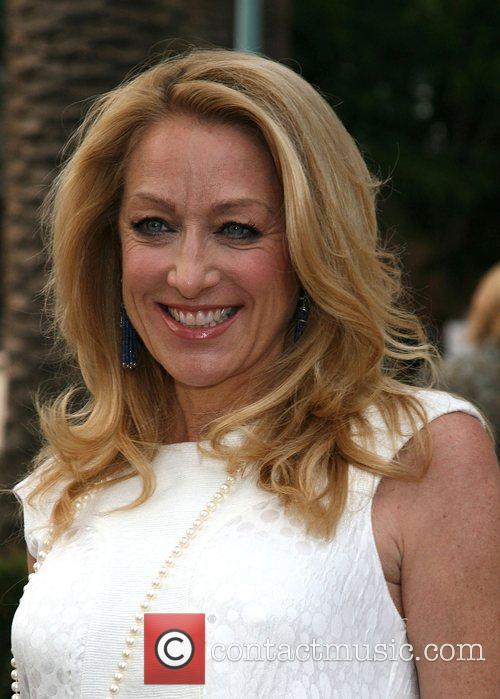 Patricia Wettig 4