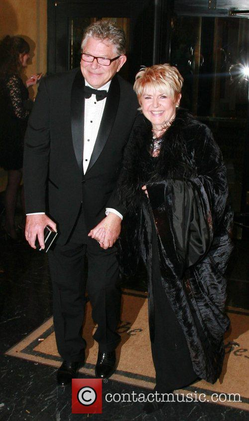 Gloria Hunniford 8
