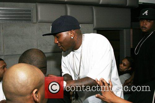 Young Jeezy 1