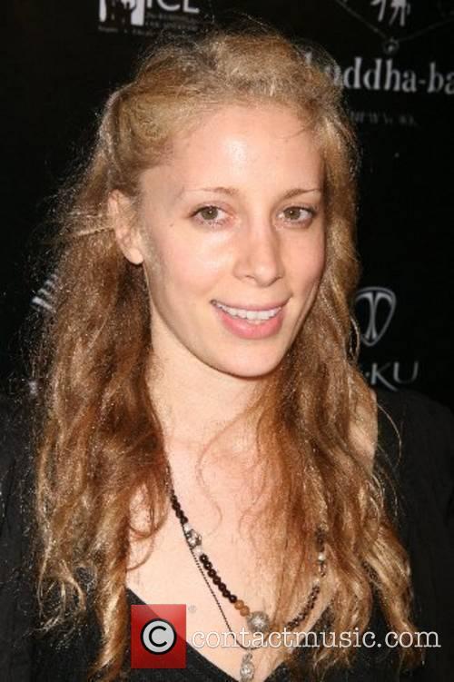 Jen Gatien 1