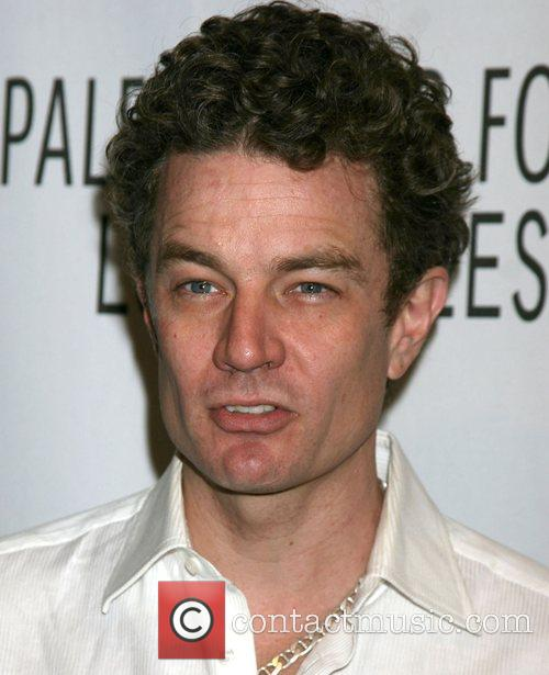 James Marsters, Buffy The Vampire Slayer, Slayer, Arclight Theater and Paley Center For Media