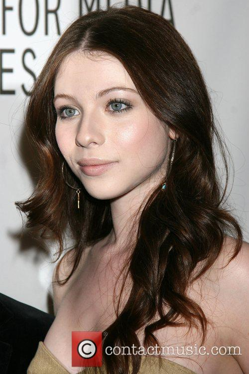 Michelle Trachtenberg, Buffy The Vampire Slayer, Slayer, Arclight Theater and Paley Center For Media 2