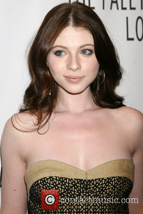 Michelle Trachtenberg, Buffy The Vampire Slayer, Slayer, Arclight Theater and Paley Center For Media 1