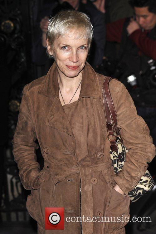 Annie Lennox 5