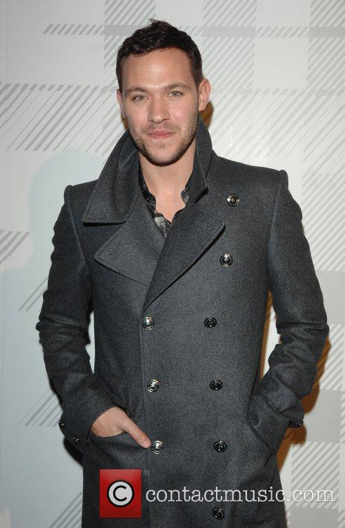 Burberry Fragrance launch party held at the KOKO...