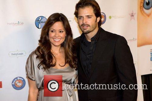Premiere of 'The Business of Being Born' at...