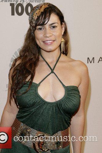 Christine Carlo