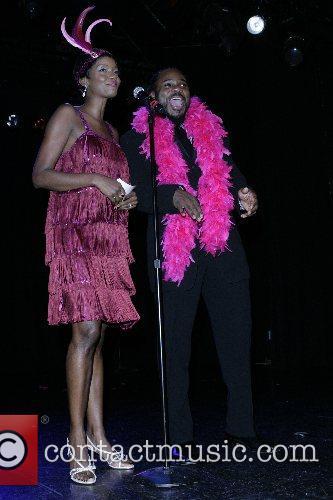 Malcolm-Jamal Warner 6