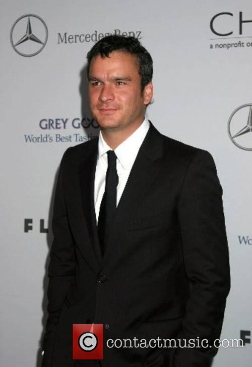Balthazar Getty 7