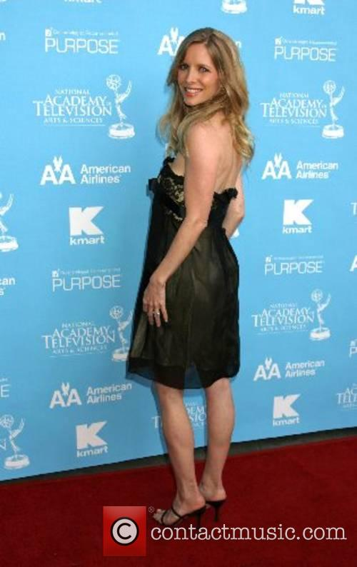 Lauralee Bell Martin, Creative Arts And Entertainment Awards, Hollywood And Highland
