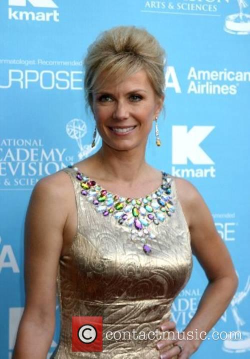 Creative Arts and Entertainment Awards held at Hollywood...