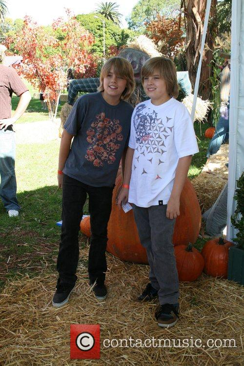 The 15th Annual Halloween Carnival to raise funds...