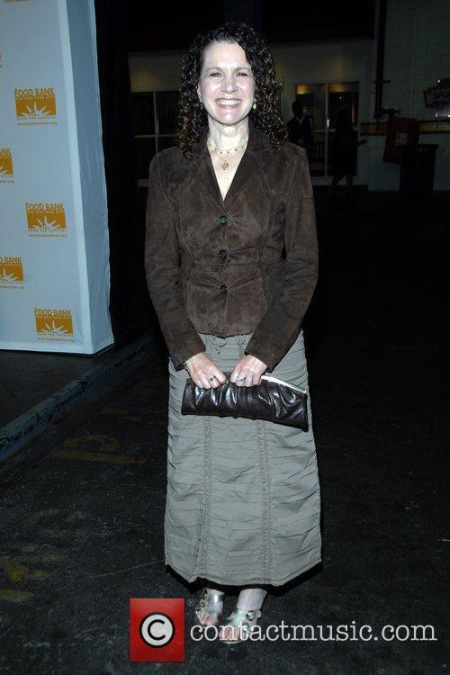 Helena Christensen 7