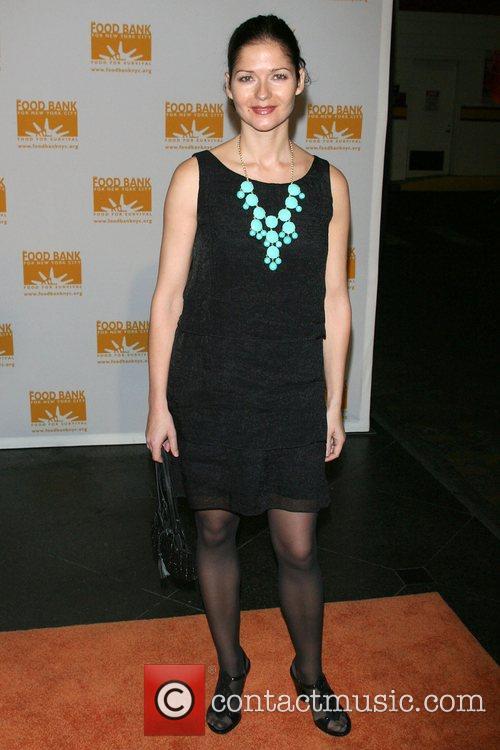 Jill Hennessy 6
