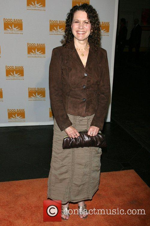 Susie Essman 5th Annual Can-Do Awards Dinner Marking...