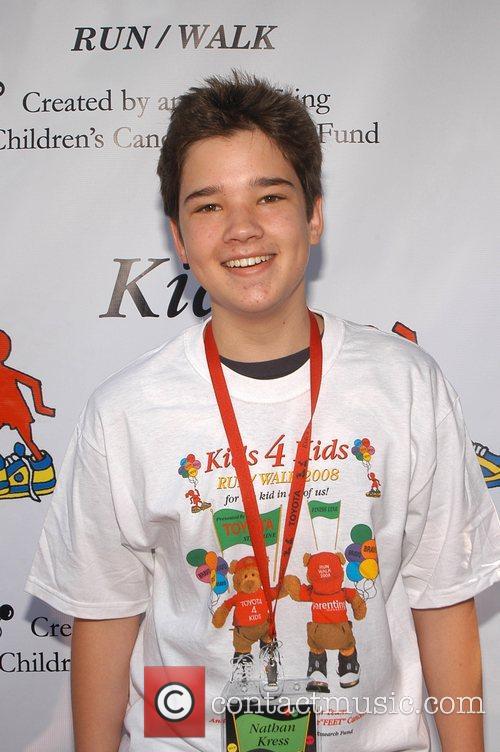 Nathan Kress 3