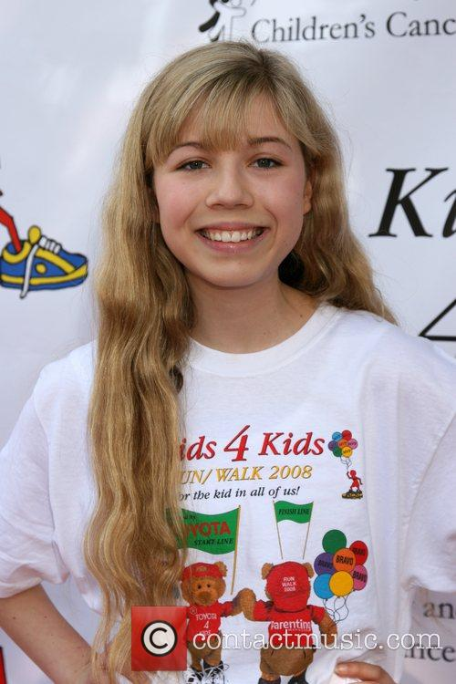 jennette mccurdy and nathan kress 2010. jennette mccurdy and nathan