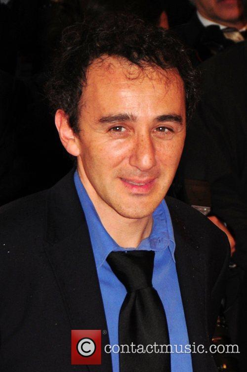 Elie Semoun The 2008 Cannes Film Festival -...
