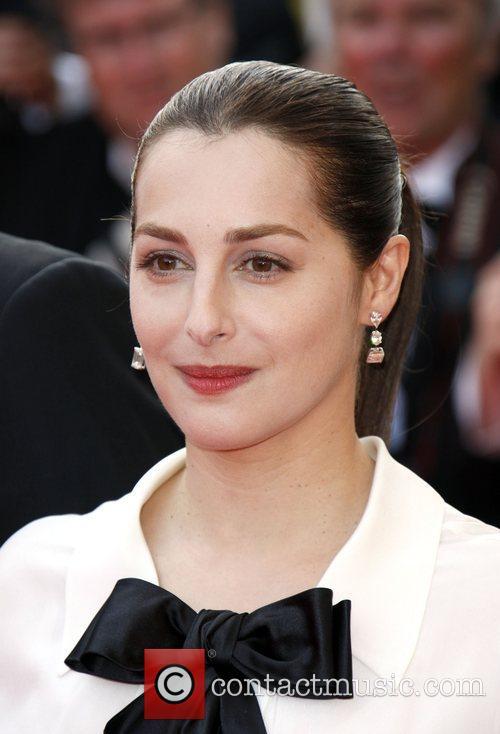 Amira Casar 2