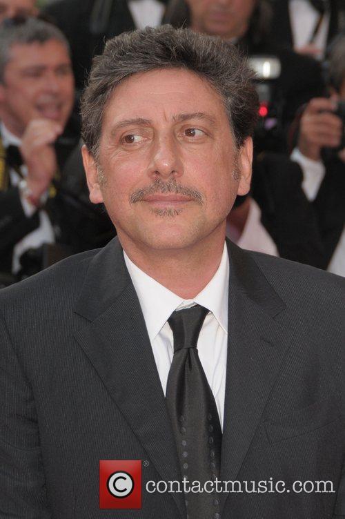 Sergio Castellitto 3