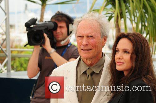 Clint Eastwood 4