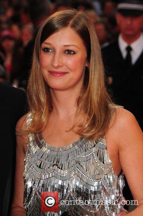 Alexandra Maria Lara 2