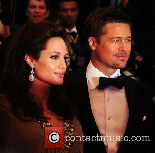 Angelina Jolie 13