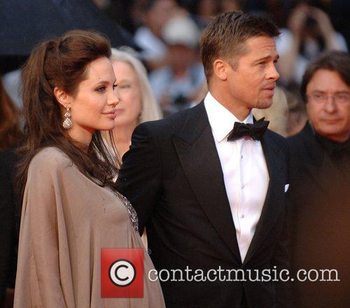 Angelina Jolie 14