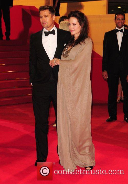Angelina Jolie 19
