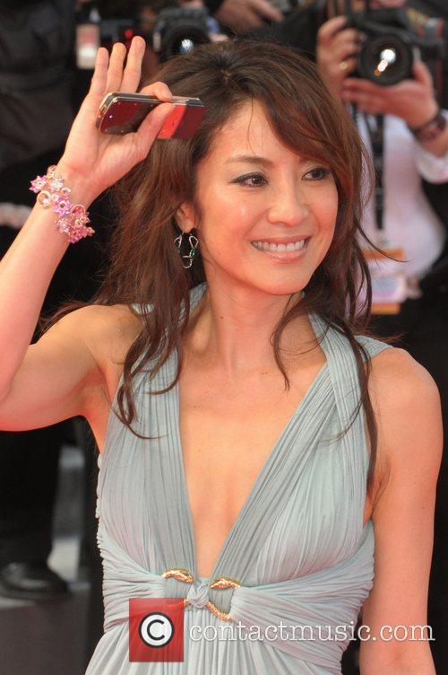 Michelle Yeoh 3
