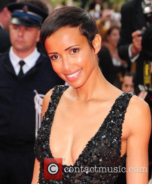 Sonia Rolland - Images Colection