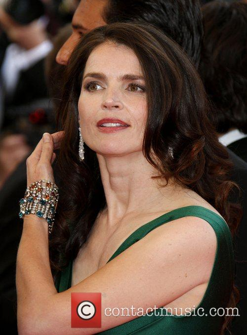 Julia Ormond 3