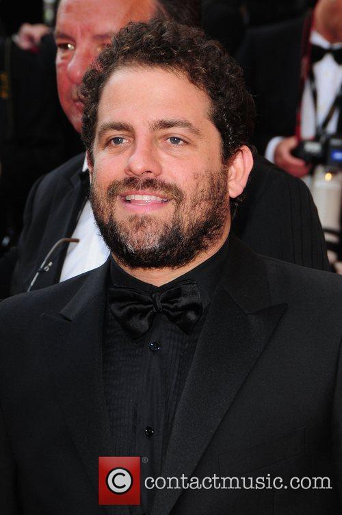 Brett Ratner The 2008 Cannes Film Festival -...