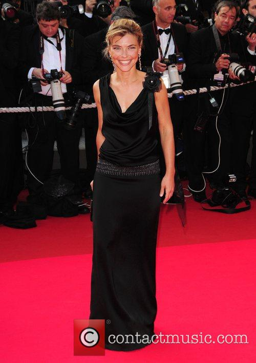 Nathalie Vincent 2
